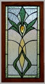 Stained Glass Pricing – Why so much?